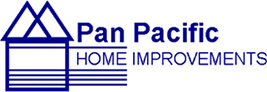 Pan Pacific Home Improvements